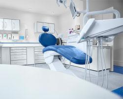 Dental & Ortho